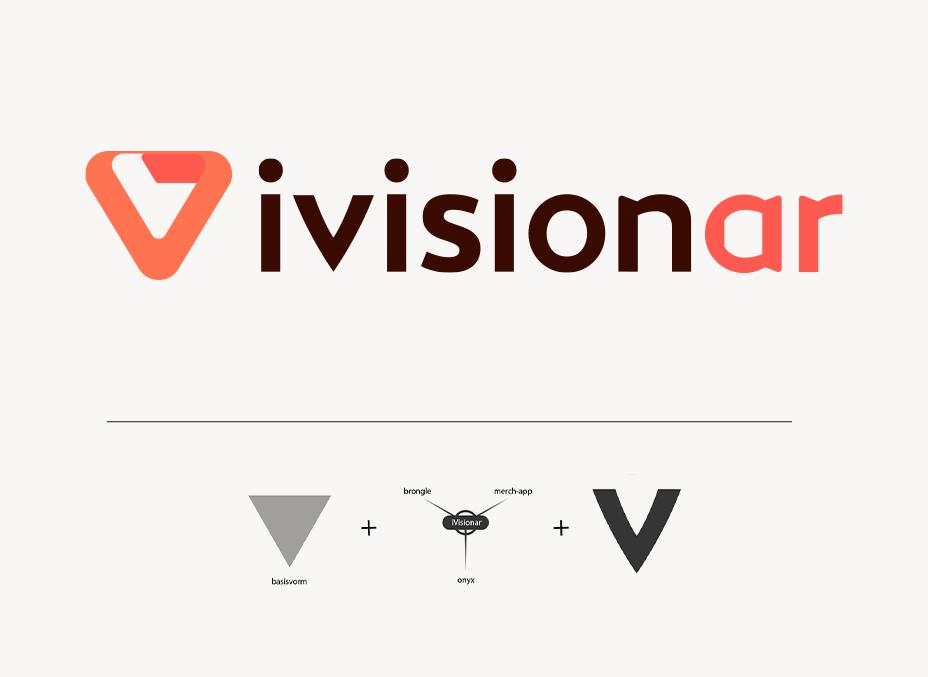 Logo Ivisionar