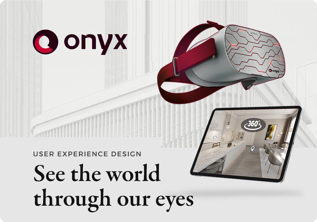 Onyx-vr cover image