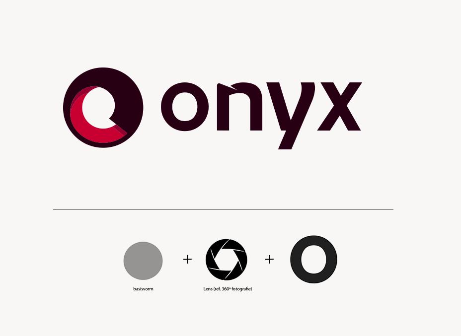 Onyx_logo